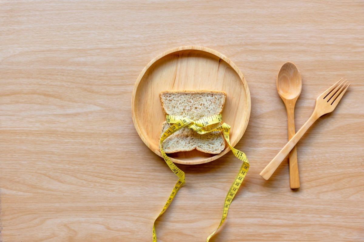 healthiest bread brands