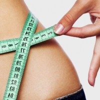 How to Lose Your Belly Fat Naturally (Using Science!)