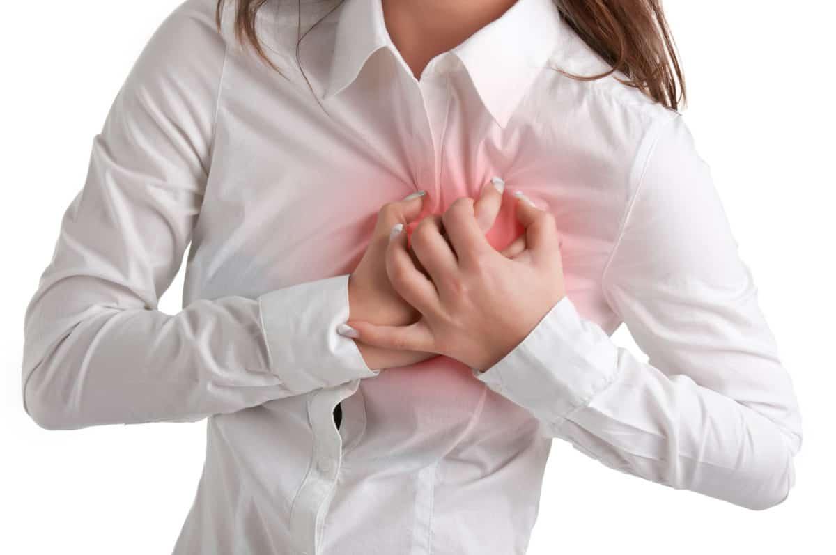 vegetable oil cardiovascular disease