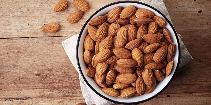 50 Best Healthy & Tasty Snacks For Weight Loss