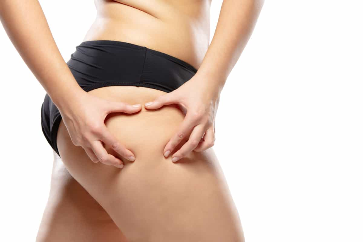 Can You Target Lose Your Saddlebags?
