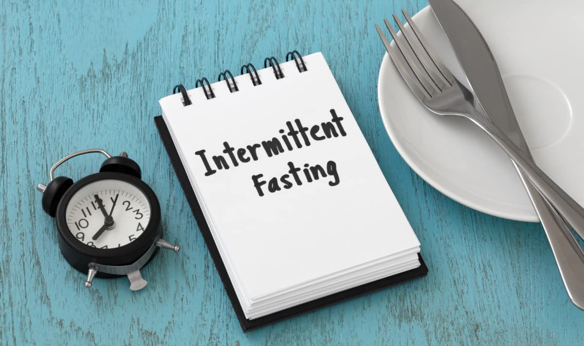alternate day fasting guide
