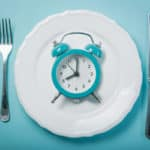 Fasting Every Other Day Diet (Alternate Day Fasting Guide)