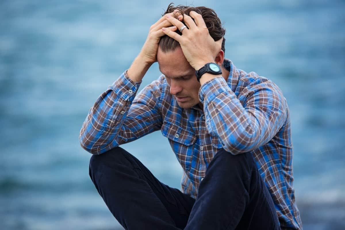 cbd for anxiety depression