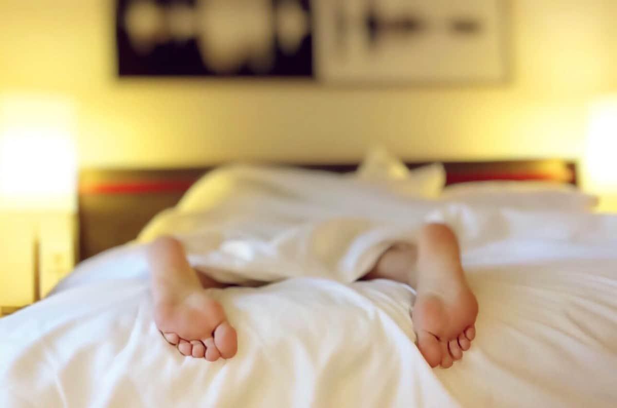 cbd oil insomnia sleep