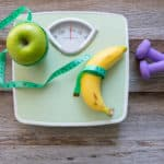 Can Fruit Make You Fat? (10 Best Fruits for Weight Loss)