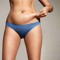 How to Get Rid of Lower Belly Fat (Fast and Naturally)