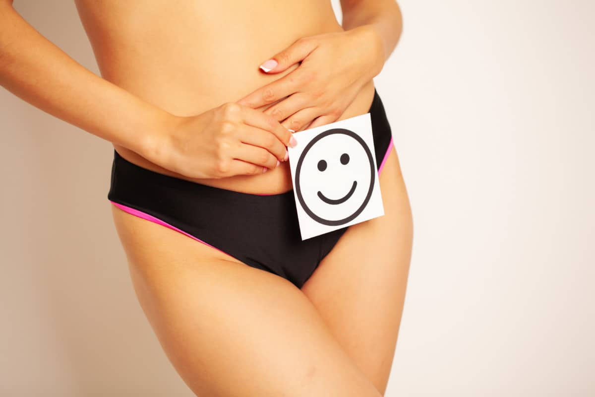 best probiotic for belly fat