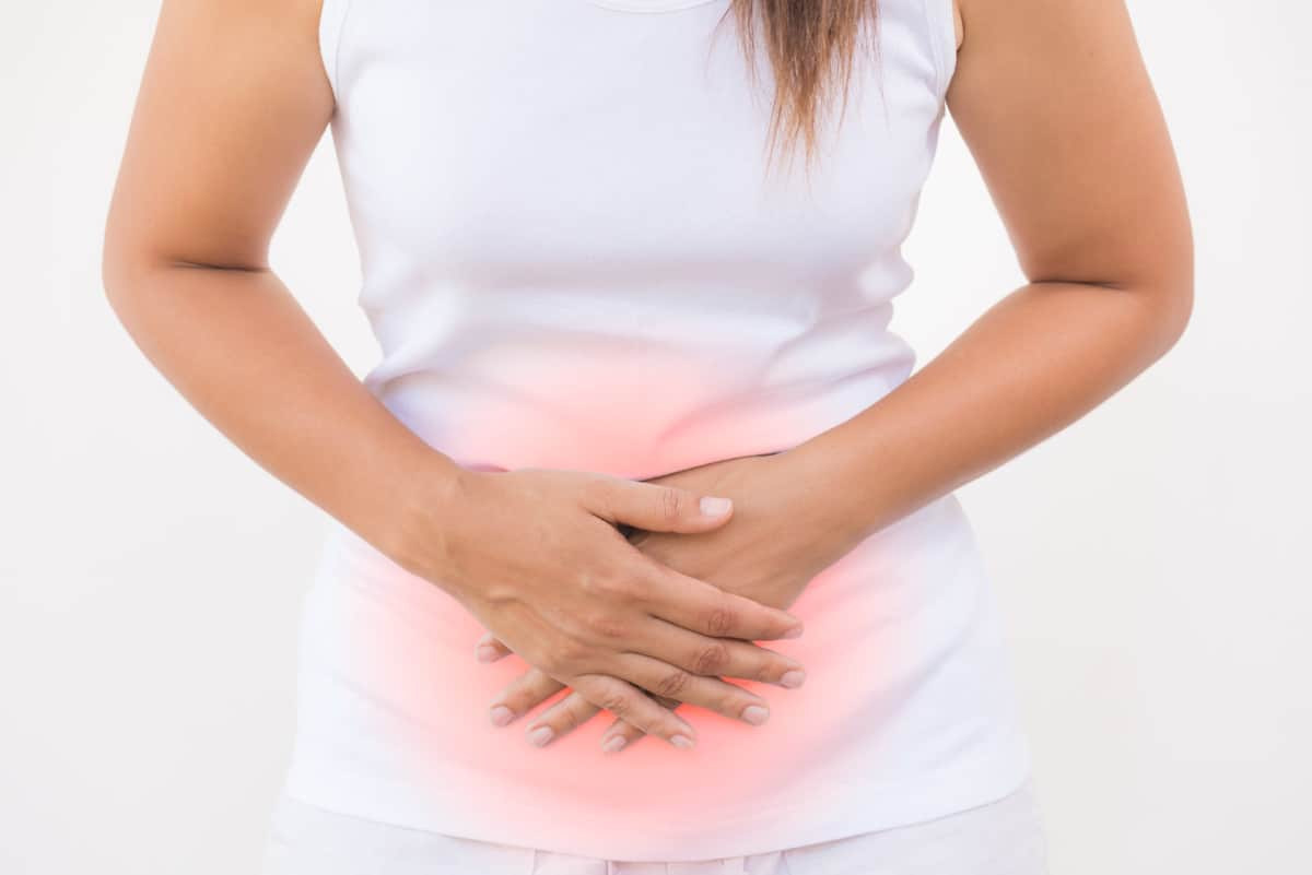 best probiotic to lose weight gut health