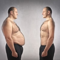 How To Get Rid Of Visceral Fat Fast (Not That Hard!)