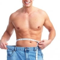 How To Lose Weight Fast For Men (Top 10 Ways!)