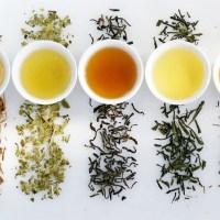 10 Best Weight Loss Teas (This Detox Tea Melts Fat)