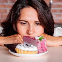 How to Stop Food Cravings (No More Sugar & Carbs!)