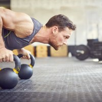 4-Week Weight Loss Workout Plan For Men (Fast Results for Beginners)