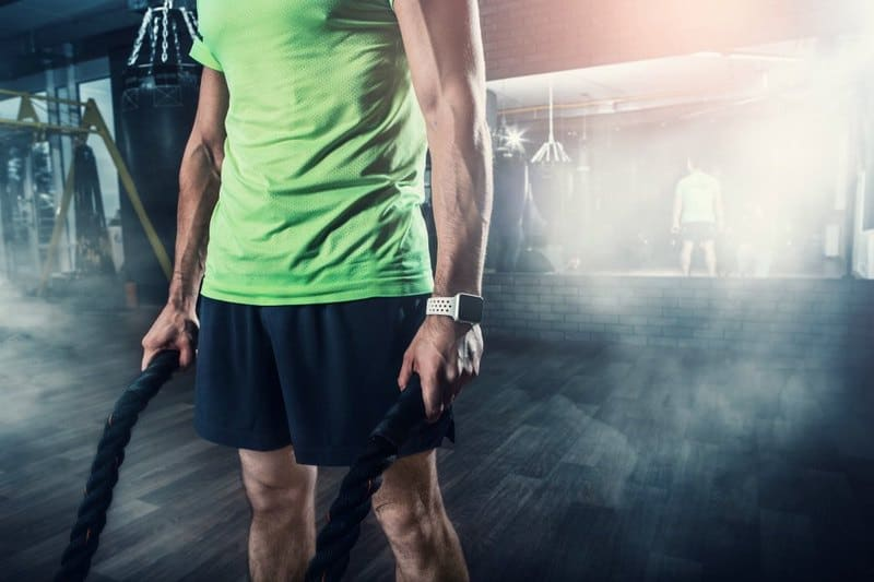 workout routine tips weight loss