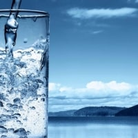 7 Day Water Fast for Weight Loss Results (What Happens to Your Body)