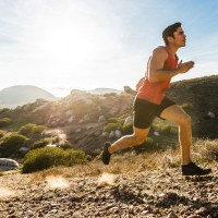 3 Afterburn Effect HIIT Workouts (How to Trigger It)