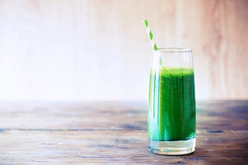 Are Greens Supplements Worth It?