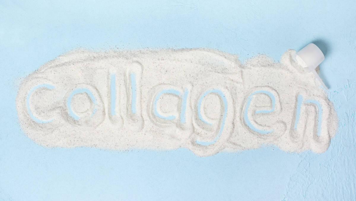 What Is The Best Collagen Supplement