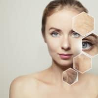 Best Collagen Supplement for Sagging Skin, Hair & Cellulite
