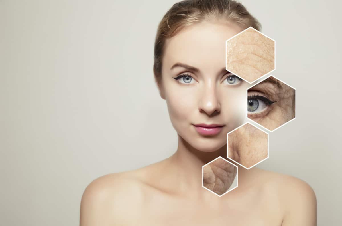 Best Collagen Supplements on the market