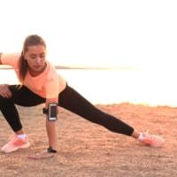 10 Best Inner Thigh Exercises (Tone Jiggly Legs Fast)