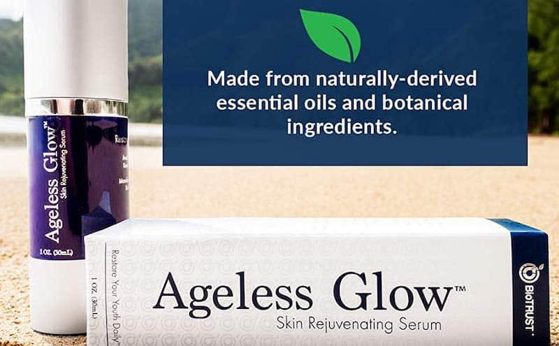 ageless-glow