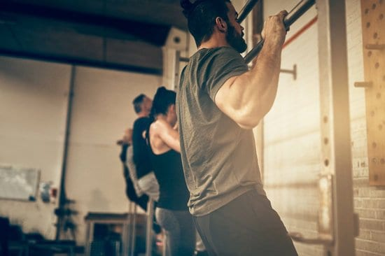 best exercises to lose back fat