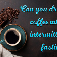Intermittent Fasting and Coffee (Will It Break Your Fast?)