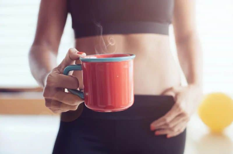 can you drink coffee with intermittent fasting