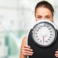 How to Lose 30 Pounds in 3 Months (Healthy & Naturally!)