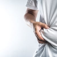 How to Get Rid of Love Handles for Men (This Works!)