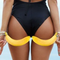 Banana Roll Fat (9 Exercises to Get Rid of Them Fast)