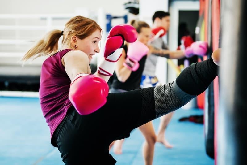 boxer shuffles