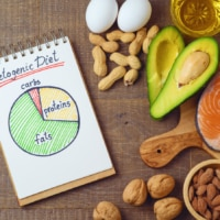Not Losing Weight on Keto? 8 Hidden Reasons Why