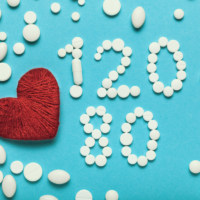 Top 10 Supplements to Lower Blood Pressure (Fast & Naturally)