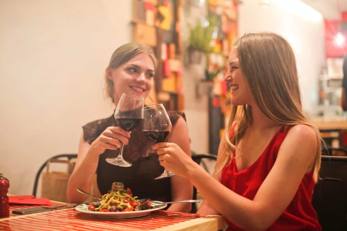 Will Drinking Wine Make You Fat