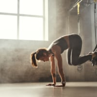 Best Home Exercise Equipment to Lose Weight (No Ellipticals!)