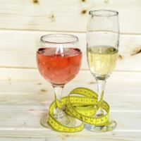Is Wine Fattening? Why a Glass or Two Might Be Fine