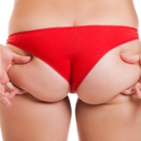 10 Best Saggy Butt Exercises (Fix That Droopy Bum Fast)