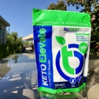 BioTrust Keto Elevate Review (Does It Work?)