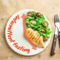 How Much Weight Can You Lose Fasting? (More than you think)