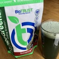 BioTrust MetaboGreens Review (Is It Legit?)