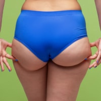 10 Best Under Butt Exercises for at Home Workout