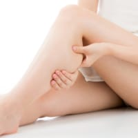 How to Get Rid of Calf Fat (Slim Down Your Calves Fast)