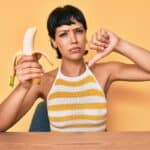 Bananas: Fattening or Healthy for Weight Loss?